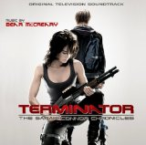 Miscellaneous Lyrics Sarah Connor