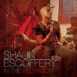 In The Red Room Lyrics Shaun Escoffery