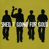 Miscellaneous Lyrics Shed Seven
