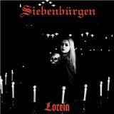Loreia Lyrics Siebenburgen