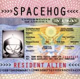 Miscellaneous Lyrics Spacehog
