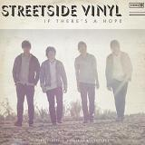 If There's a Hope Lyrics Streetside Vinyl