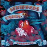 The Deuce Lyrics Strippers Union
