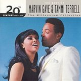 Miscellaneous Lyrics Tammi Terrell