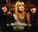 Save Yourself - EP Lyrics The McClymonts
