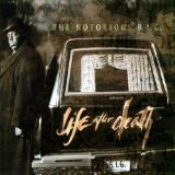 Life After Death Lyrics The Notorious B.I.G.