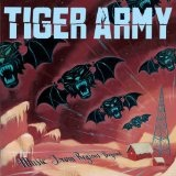 Music From Regions Beyond Lyrics Tiger Army