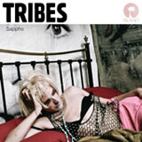 Sappho (Single) Lyrics Tribes