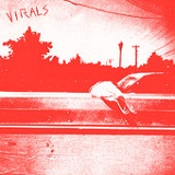 Coming Up With the Sun (EP) Lyrics Virals