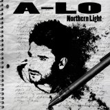 Northern Light Lyrics A-Lo