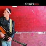 Festa Lyrics Alex Britti