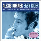 Miscellaneous Lyrics Alexis Korner