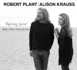 Miscellaneous Lyrics Allison Krauss