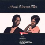 Miscellaneous Lyrics Alton Ellis & Hortense Ellis