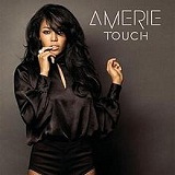 Touch Lyrics Amerie