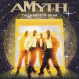 Miscellaneous Lyrics Amyth