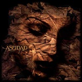 Autumn Lyrics Aseidad