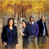 Your Masterpiece Lyrics Ashmont Hill