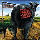 Dude Ranch Lyrics Blink-182