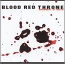 Monument Of Death Lyrics Blood Red Throne
