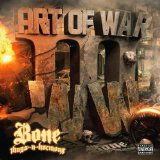 Art of War WWIII Lyrics Bone Thugs-n-Harmony
