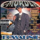 Bossalinie (edited) Lyrics C-Murder