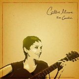 Zen Garden Lyrics Callie Moore