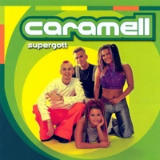 Supergott Lyrics Caramell
