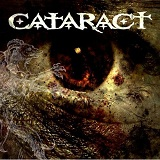 Cataract Lyrics Cataract