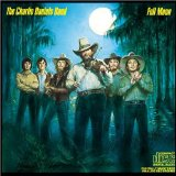 Full Moon Lyrics Charlie Daniels Band