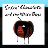 Miscellaneous Lyrics Chocolate Boy F/ The Kid