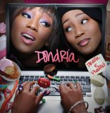 Dondria Vs. Phatfffat Lyrics Dondria