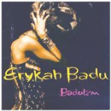 Miscellaneous Lyrics ERYKAH BADU