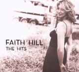 Miscellaneous Lyrics Faith Hill