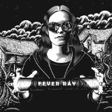 When I Grow Up Lyrics Fever Ray
