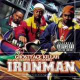 Ironman Lyrics Ghostface Killah