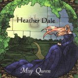May Queen Lyrics Heather Dale