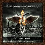 Eternal Empire Lyrics Human Fortress