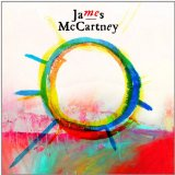 Snow Lyrics James McCartney