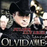 Olvídame (Single) Lyrics Julion Alvarez Y Su Norteno Banda
