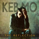 Miscellaneous Lyrics Keb Mo