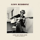 Long Way From Home: Early Recordings Lyrics Leon Redbone