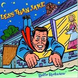 Miscellaneous Lyrics Less Than Jake