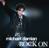 Miscellaneous Lyrics Michael Damian