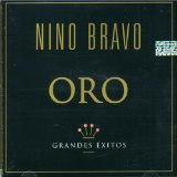 Miscellaneous Lyrics Nino Bravo