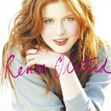 Miscellaneous Lyrics Renee Olstead