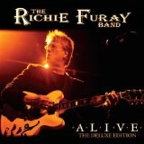 Alive Lyrics Richie Furay