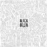 Black Dollar Lyrics Rick Ross