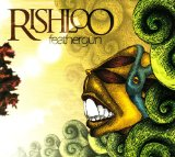 Feathergun Lyrics RISHLOO