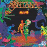 Amigos Lyrics Santana